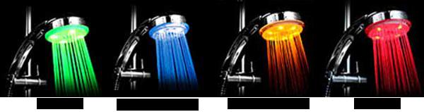 (salle de bain) Douche lumineuse 090222085213506173197523