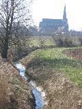Rivieren en kanalen van Frans-Vlaanderen Mini_090222103626440053198331