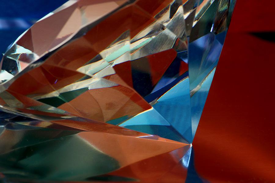 Formes, matières et couleurs 090222043637576723195513