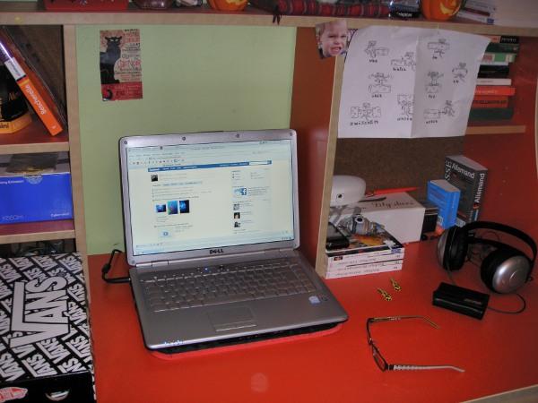 Votre ordinateur et vous... 090222065712579433196488