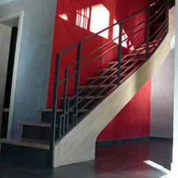 Les Photos D 39 Escaliers