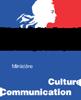 Franse Ministerie van Cultuur veroordeelt de verbrokkeling van Vlaanderen in de 17de eeuw 090223020229440053201202