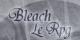 Bleach le RPG - Partenaire Officiel 090223112256580213200363