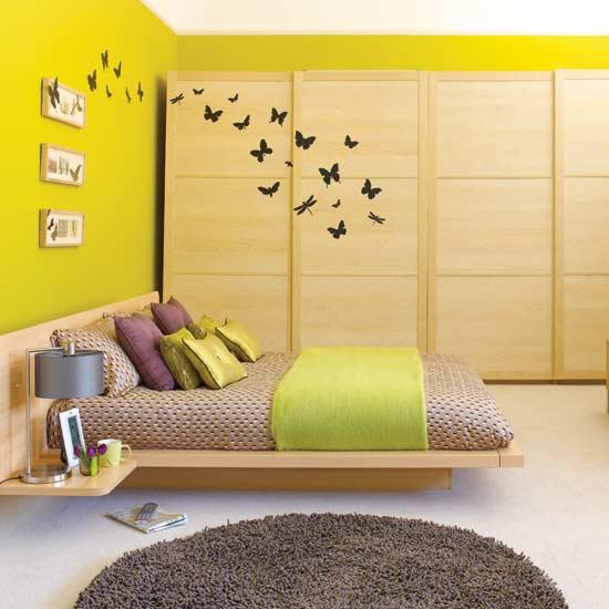 idée déco pour chambre de petite fille (photo résult p2) 090227054458506173226820