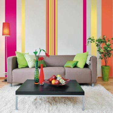 pour des ides de dco orientale moderne voici un peu daide - Decoration Orientale Moderne Salon