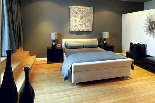 relooker ma chambre. Black Bedroom Furniture Sets. Home Design Ideas