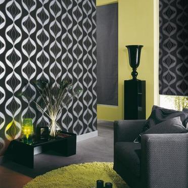 (article) la décoration Baroque 090228012911506173230949