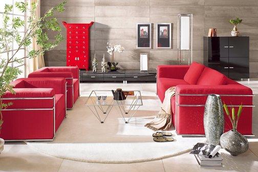 mon salon / salle a manger besoin conseil couleur / agenceme - Page 2 090228012912506173230954