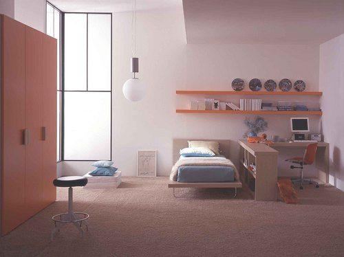 chambres d'enfants 090228012913506173230964