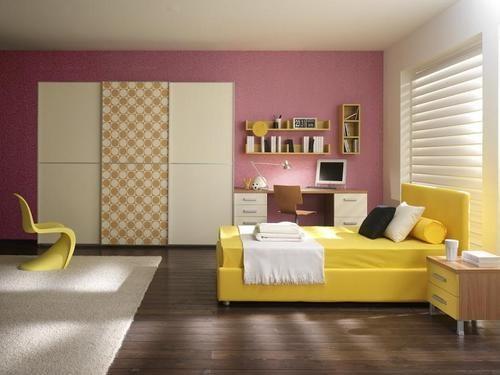 Chambre de Lola (photo result p4) 090228013035506173230977