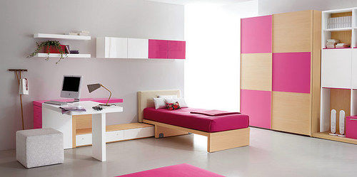 chambres d'enfants 090228013036506173230983