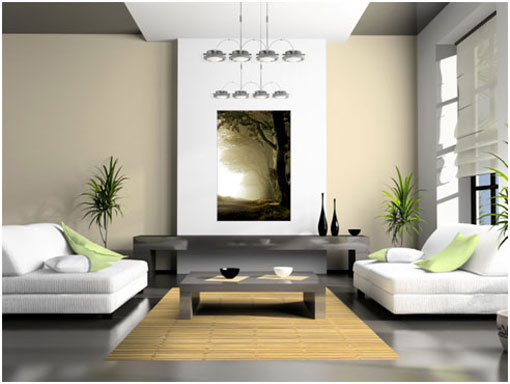 Couleur des murs et carrelage dans mon salon 090228013326506173231022