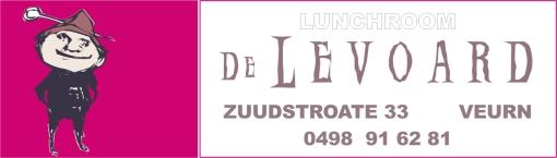 Recente West-Vlaamse opschriften en mededelingen 090228081950440053233272