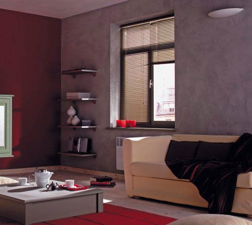 besoin d aide pour la couleur de mes murs. Black Bedroom Furniture Sets. Home Design Ideas