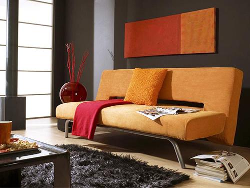 besoin de conseils en am nagement int rieur page 1. Black Bedroom Furniture Sets. Home Design Ideas