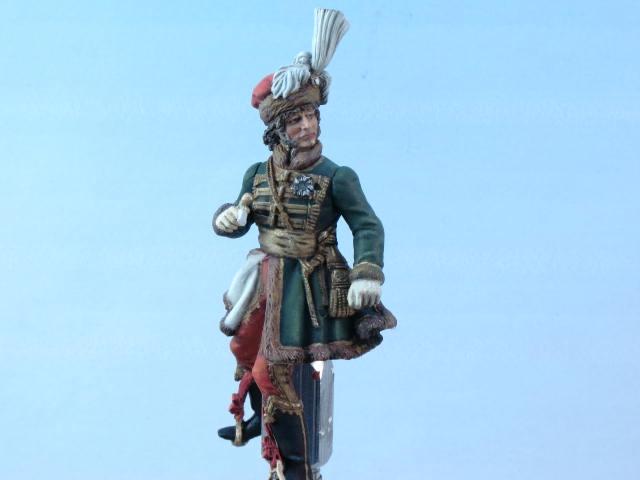 Joachim Murat 090301095146503713235452