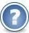 Questions et suggestions