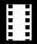 Vos films / courts-métrages