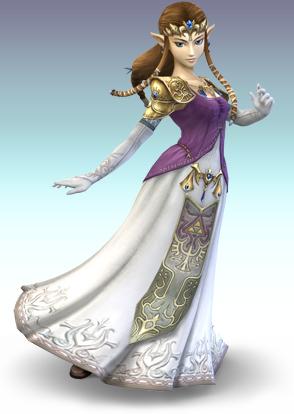 Zelda, la sagesse 090304075805538193259437