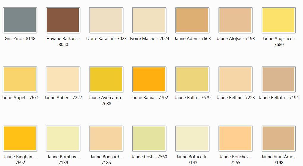 le trombi des couleurs (la seigneurie) 090305023117506173262701