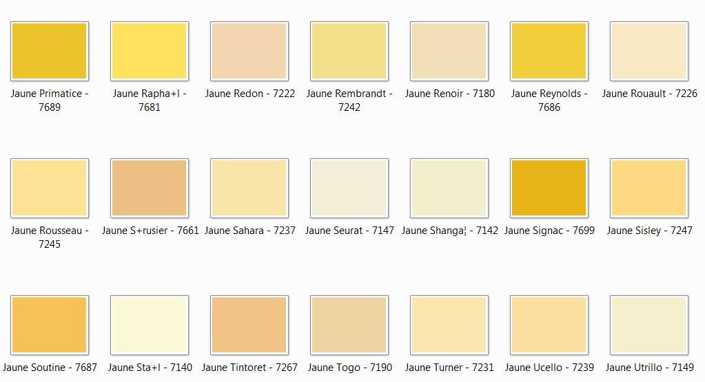 le trombi des couleurs (la seigneurie) 090305023117506173262705