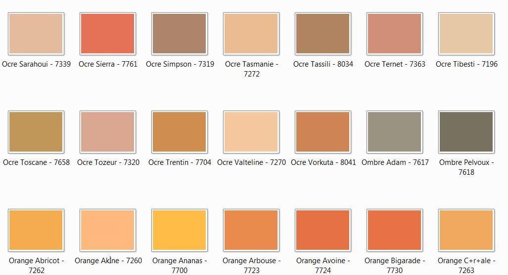 le trombi des couleurs (la seigneurie) 090305023118506173262710