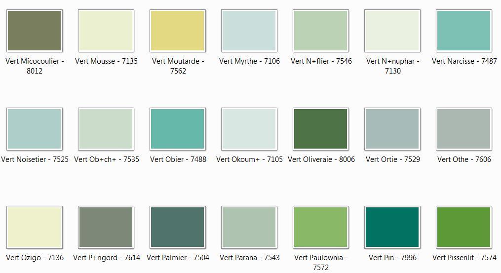 le trombi des couleurs (la seigneurie) 090305023228506173262755
