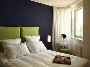 nouvelle maison, nouvelle chambre... 090305101257506173261452