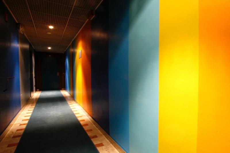 Besoin de vos conseils pour couloir et entrée 090305101529506173261495