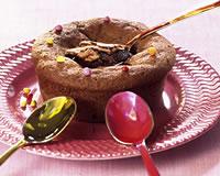 Bownies au Nutella ^^ dans Desserts 090305113243133813261987