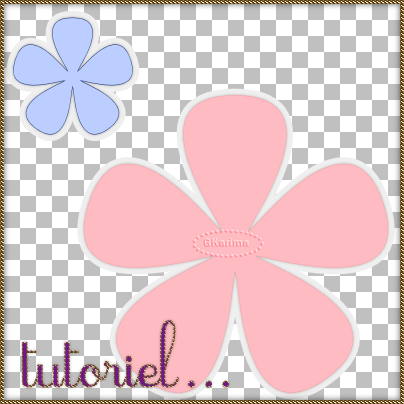 ScrapBooking : Foam Stickers dans Mes Traductions 090305034024178863263339