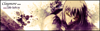 CoRe-tecHs.inc Art's Galery 090306060544369413269731