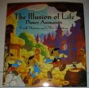 Les livres Disney - Page 6 Mini_090306070453596163270045