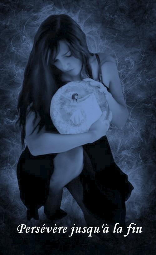 SSC__Tiny_Dancer_by_Valentine_FOV_S