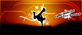 CoRe-tecHs.inc Art's Galery 090308014455369413278795