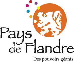 Toerisme en Vlaamse cultuur 090308025742440053279125