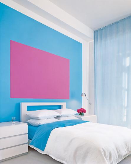 Quelles couleurs pour ma chambre ? 090309064922506173287771