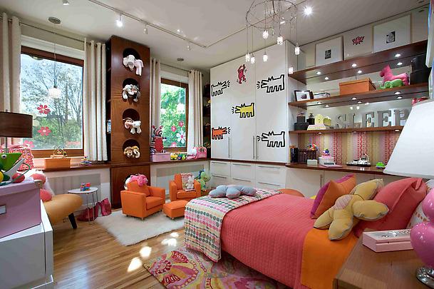 chambres d'enfants 090309065900506173288044