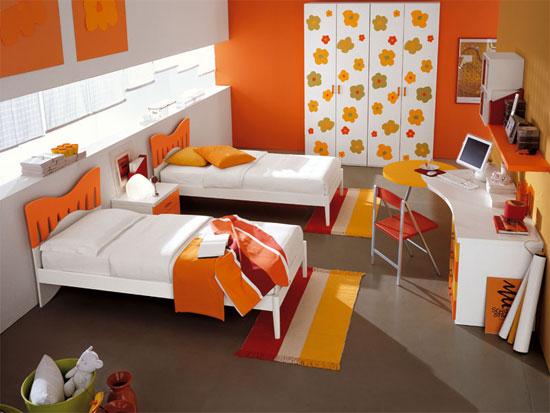 chambres d'enfants 090309070034506173288068