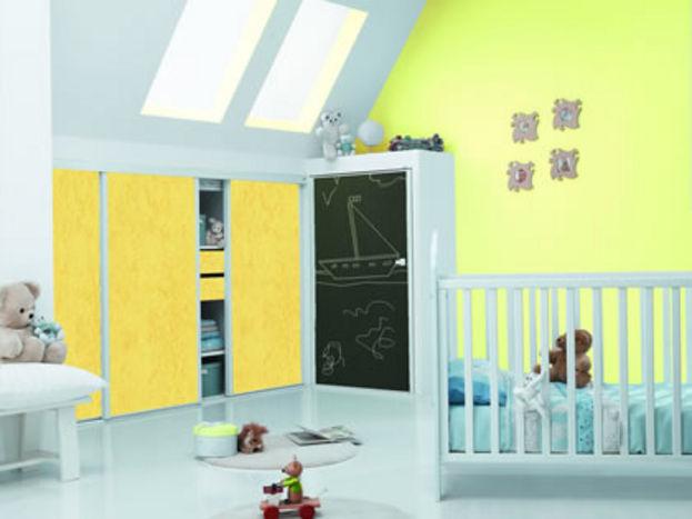 chambres d'enfants 090309070204506173288097