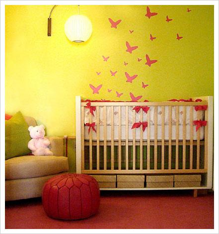 idée déco pour chambre de petite fille (photo résult p2) 090309070205506173288099