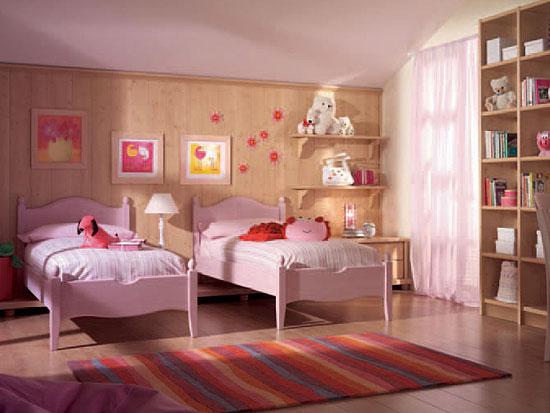 idée déco pour chambre de petite fille (photo résult p2) 090309070302506173288113