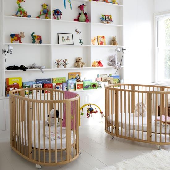 chambres d'enfants 090309070303506173288124