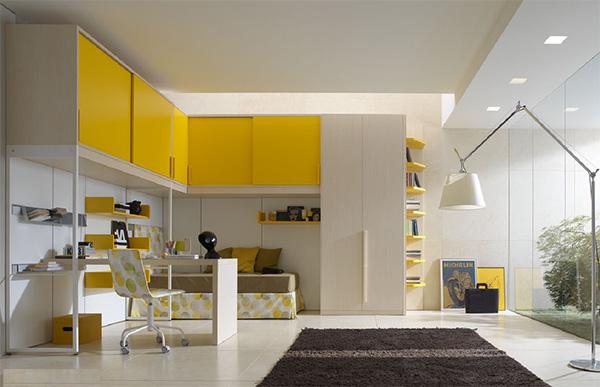 a court d'idée pour une chambre style british , industriel 090309070304506173288127