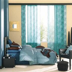 Rech idée couleur papier pent et déco pour ma chambre 090309082930506173289015