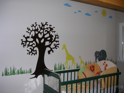 chambres d'enfants 090309084206506173289092