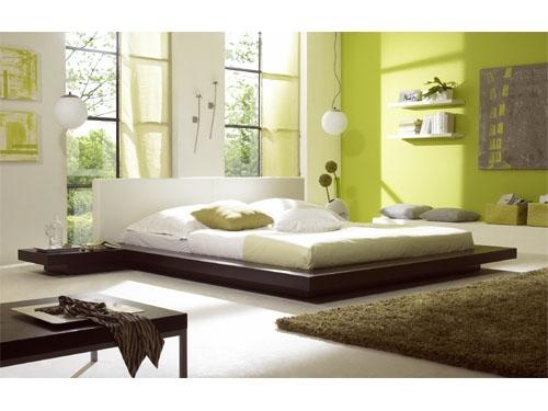 chambre marron et vert anis aide dans choix couleur parquet peinture murs pour chambres - Chambre Marron Et Vert