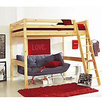 a court d'idée pour une chambre style british , industriel 090309084605506173289158