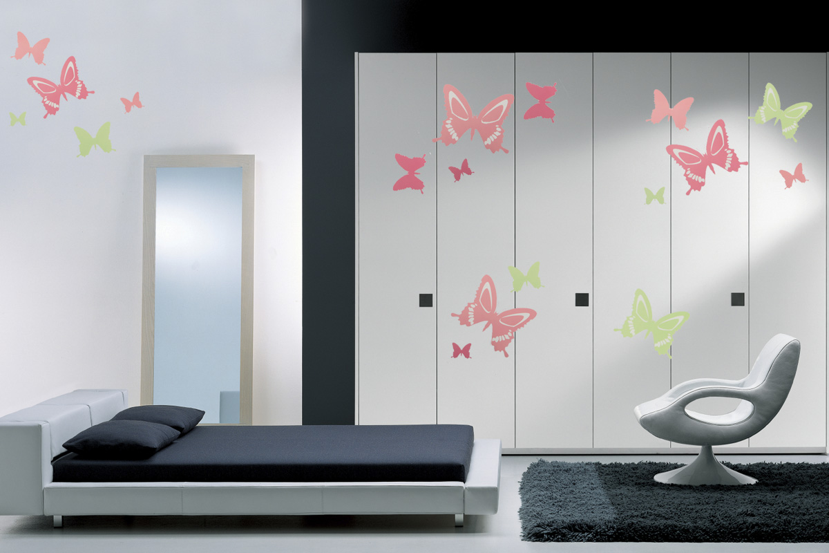#8F3C44 Idée Déco Pour Chambre De Petite Fille (photo Résult P2) 3375 voilage chambre petite fille 1200x800 px @ aertt.com