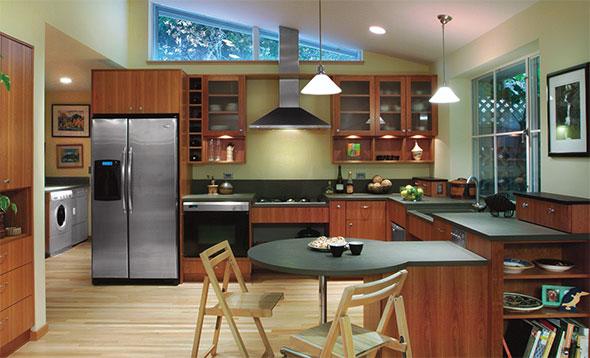 aide pour cuisine. Black Bedroom Furniture Sets. Home Design Ideas